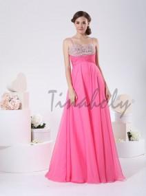 13013 Juicy Pink