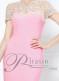 13339A Details Pink Watremarked