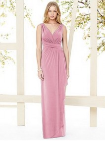 8146 Sea Pink front