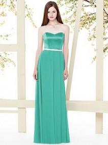 8153 Pantone Turquoise front