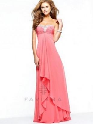 Faviana 7101 front