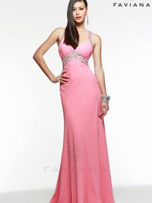 7118-pink