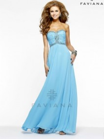 7366-marine-blue-formal-dresses