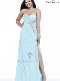 9340-seafoam-1-formal-dresses