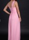 1431 Baby Pink back