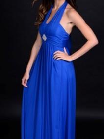 8641 Royal Blue front