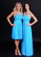 S-2931-2931-Turquoise