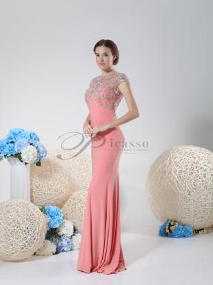 13276B Pink  Watermarked