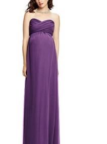 M426 African Violet front