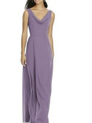 8180 Lavender front