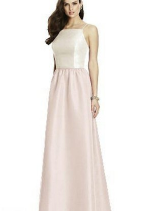 S2986 Blush front