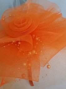 HA641 Orange