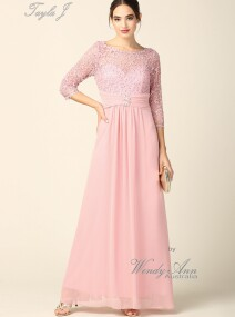 T8013-Dusty-Rose-scaled
